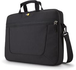 Case Logic 15.6-Inch Laptop Attache