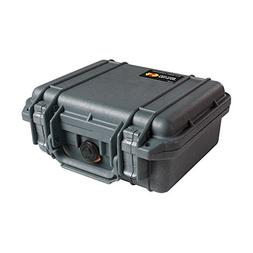 Pelican 1200 Case With Foam