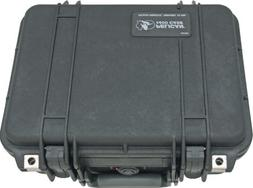 Pelican 1400 Case With Foam