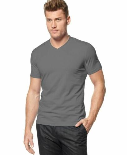 115 men s classic fit stretch gray