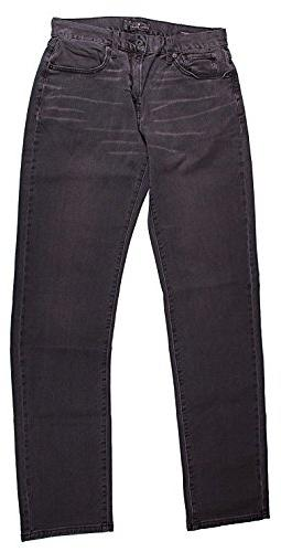 221 straight fit jeans