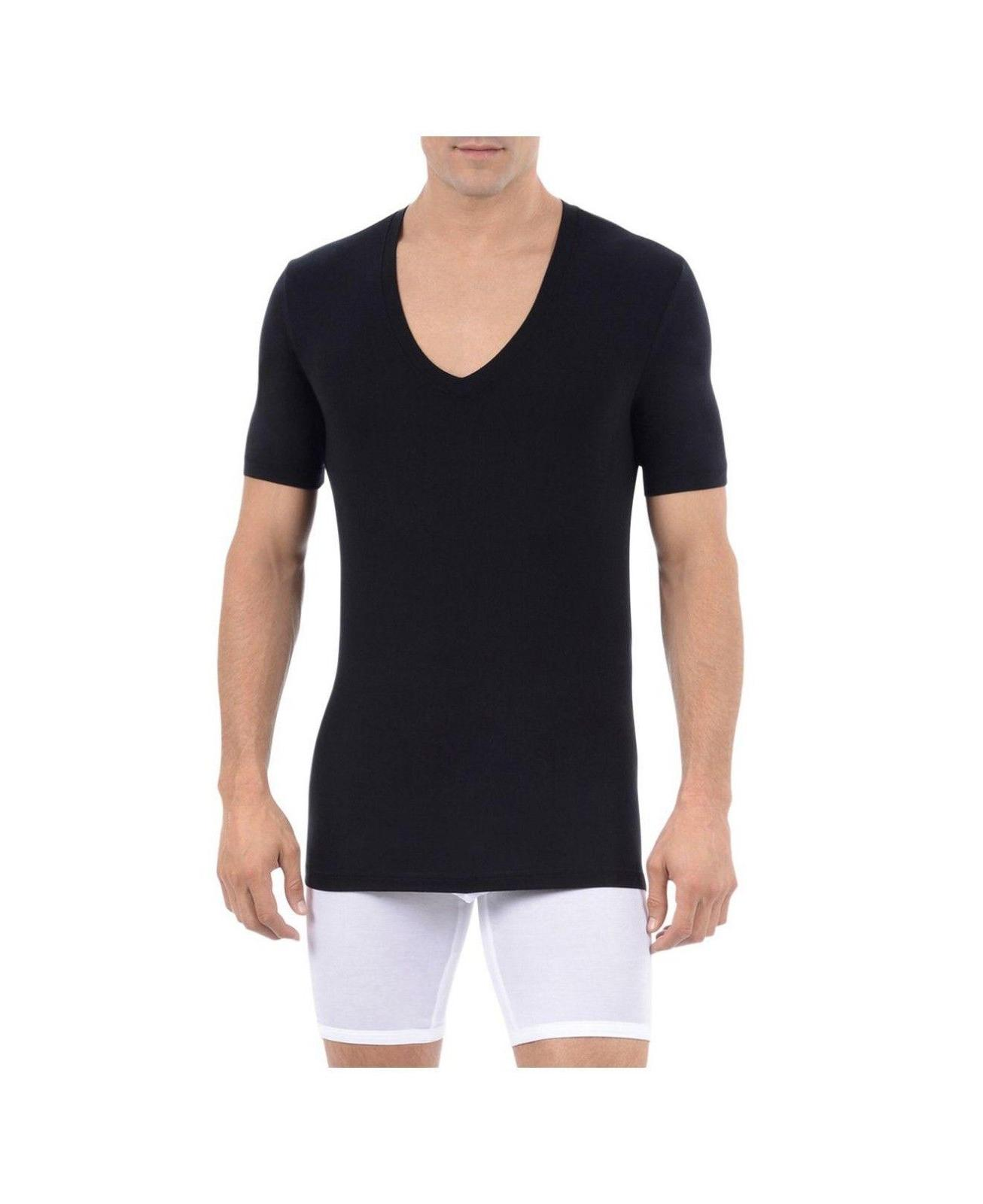 Tommy Cool V-Neck Mens Undershirt New