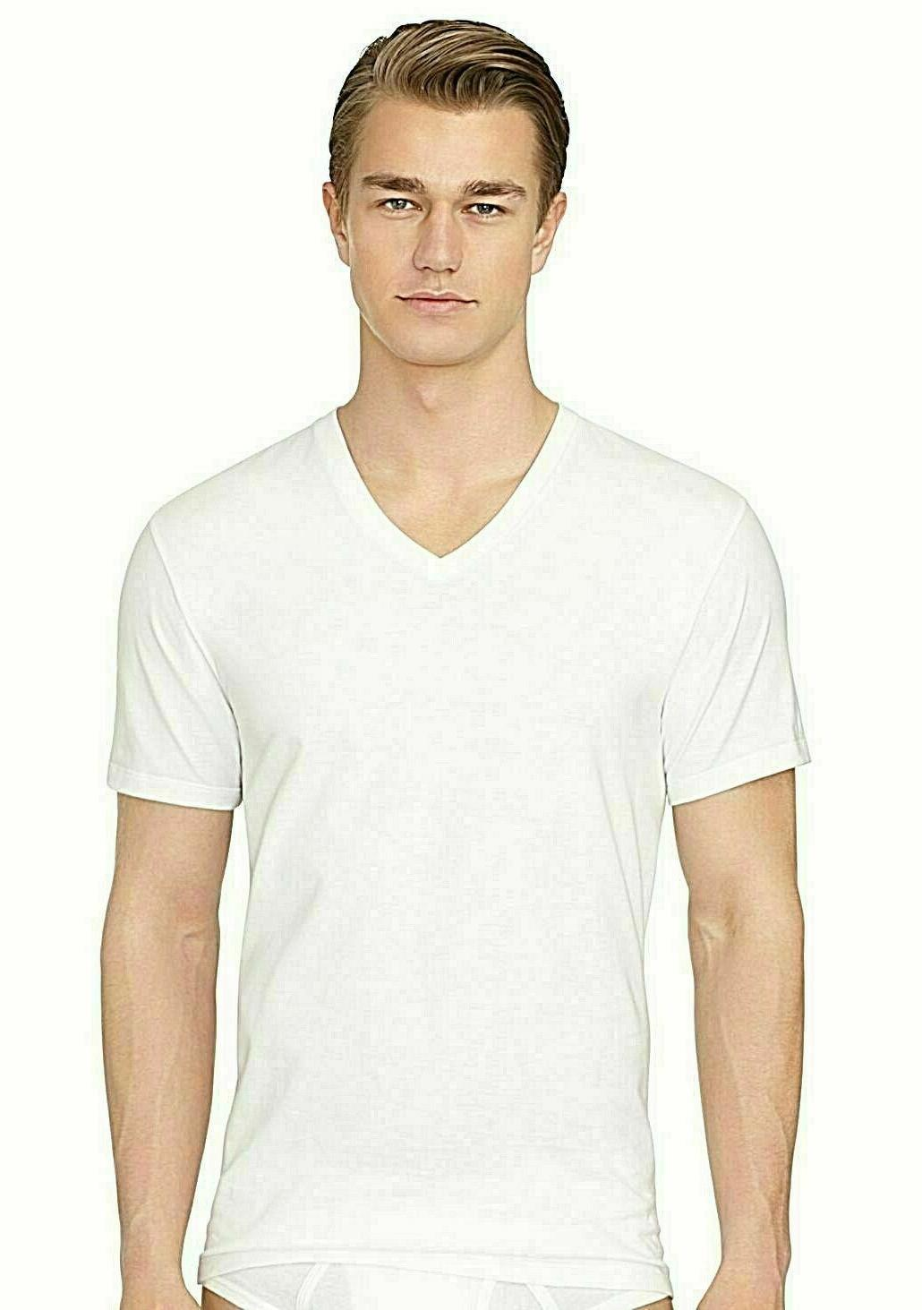 men s t shirts 3 pack 100