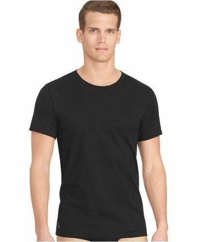 Calvin shirts V-Neck 3 Fit