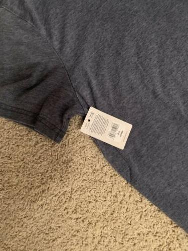 Lucky Burnout NWT