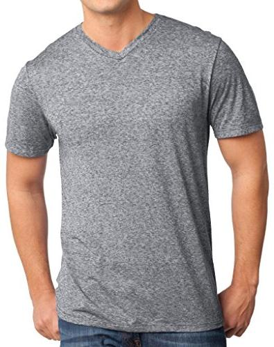 Yoga Clothing For You Mens