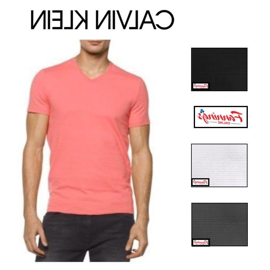 SALE! Cotton T-Shirt VARIETY Size Color!