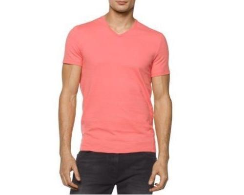SALE! Klein Men's Cotton T-Shirt VARIETY Size Color!