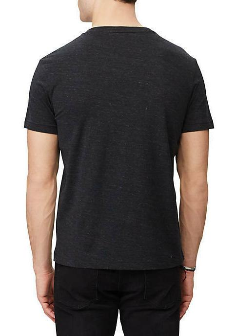 Polo Ralph Tee T-Shirt V-Neck MSRP $49.50