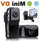 US Portable DV Motorcycle Helmet Video Camera Cam Sports Cam