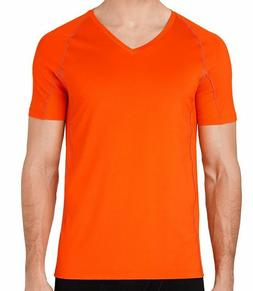 NEW Calvin Klein Athletic Men's Underwear V Neck Tee U1738