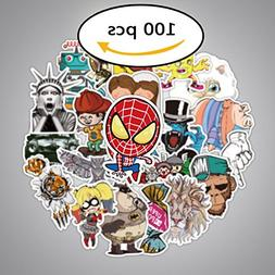 Sticker Decals Vinyls  for Laptop,Kids,Cars,Motorcycle,Bicyc