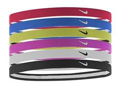NIKE Swoosh Sport Headbands
